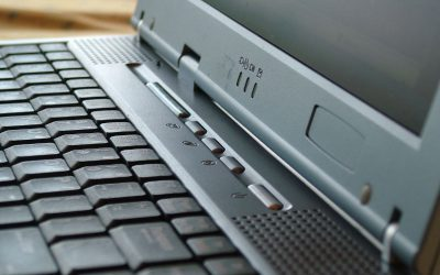 Laptop Repairs Bromley